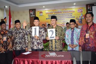 Akademisi: Seragam Cabup Efektif Promosikan Batik Pamekasan