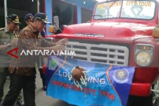 Mobil PMK Kota Malang bisa untuk Wisata