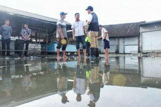 Gus Ipul Siapkan Skala Prioritas Tangani Banjir