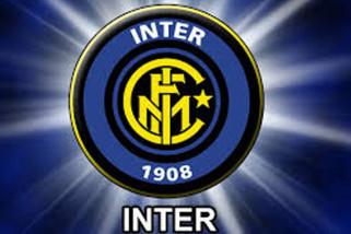 Inter Milan ke Peringkat Tiga Klasemen Liga Italia