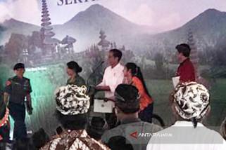 Demi Sepeda dari Jokowi, Pitaloka Nekad sebut
