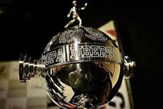 Pertandingan Final Piala Libertadores 2019 Dimainkan di Tempat Netral