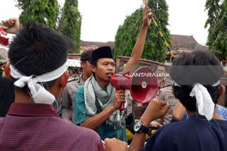 Mahasiswa Sumenep Soroti Program Tahun Kunjungan Wisata (Video)