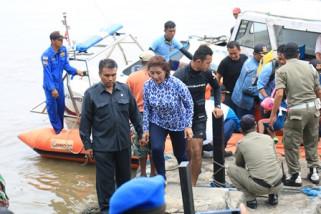 Menteri Susi Dukung Peningkatan Perekonomian Perikanan Probolinggo