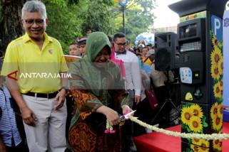 Tekan kebocoran Pendapatan, Pemkot Surabaya Perluas Layanan Parkir Meter
