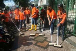 Pejabat Kota Malang