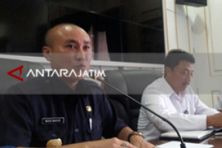 Pembebasan Lahan Tol Malang-Pandaan segera Tuntas (Video)