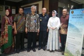 PjS Wali Kota Malang