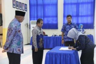 Pemkab Malang Targetkan Tuntaskan 62.000 Sertifikat PTSL