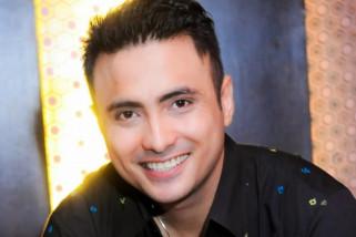 Kembali, Artis (Rizal Djibran) Diciduk atas Penyalahgunaan Narkoba