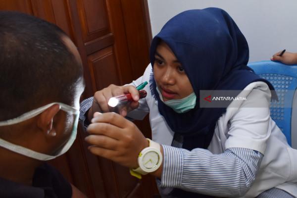 Kementerian BUMN Luncurkan Kartu Sehat untuk Karyawan