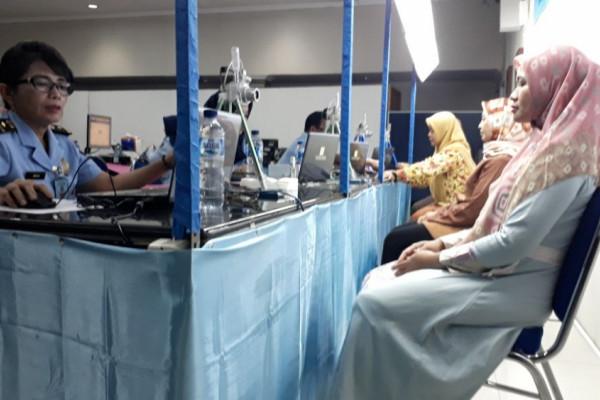 Pemerintah dan DPR Sepakat Siapkan Layanan Haji Terbaik