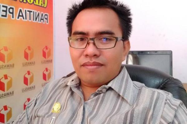 Panwaslu Situbondo Tangani Pelanggaran Alat Peraga Kampanye