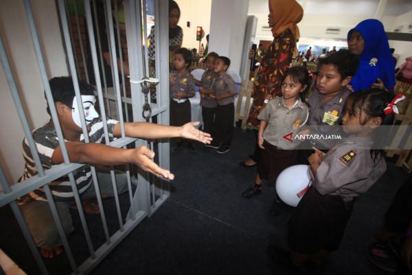 Kejaksaan Eksekusi Buronan Mantan Anggota DPRD Madiun