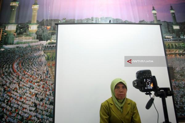 KJRI Dorong Kerjasama Dengan Imigrasi Saudi