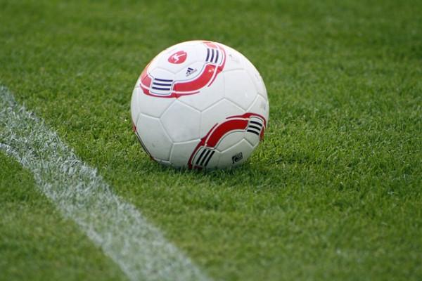 UEFA Skors Panathianikos
