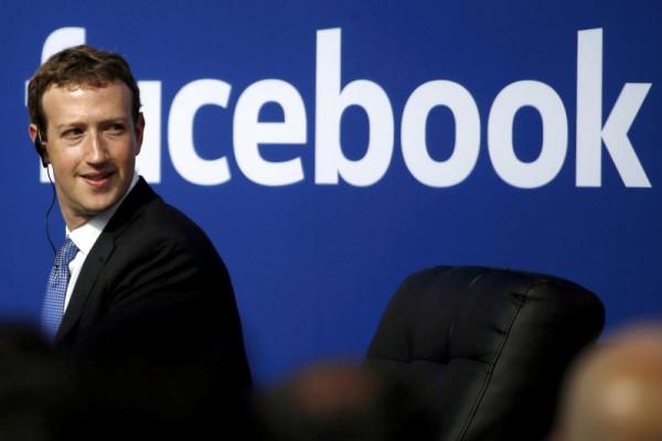 Setelah Facebook, Apakah YouTube, Google dan Twitter di Kursi Panas?