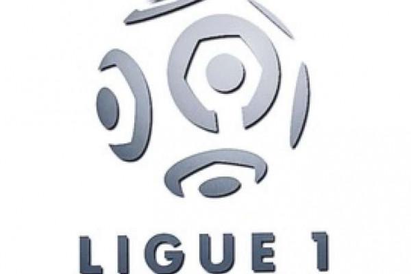 Dua Klub Prancis Hadapi Tindakan Disiplin karena Masalah Penonton