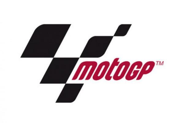 Dovizioso Menangi MotoGP Qatar
