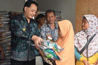 Pjs Wali Kota Jumadi Ingin Kemiskinan Turun
