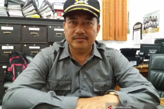 DPRD Situbondo Dorong Pemkab Pengadaaan Pupuk Organik