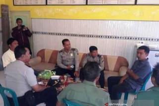 Polres Situbondo Amankan Pemilik Akun Media Sosial