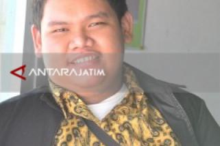 YLBHI-LBH Buka Posko Pengaduan Penggusuran Rumah Warga Surabaya