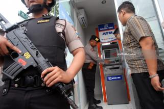 Patroli ATM
