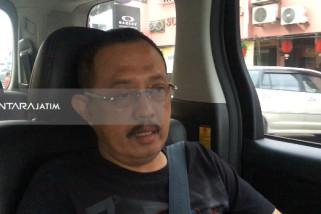 Armuji : Usulan Perubahan Dua Nama Jalan di Surabaya Bisa Dibatalkan (Video)