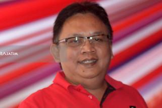 DPRD Soroti Tukar Guling Lahan Pemkot Surabaya-Maspion