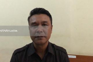 Pemkot Surabaya Sesalkan Surat Perubahan Dua Nama Jalan Beredar (Video)