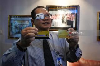 Himbauan Bank Indonesia Jember