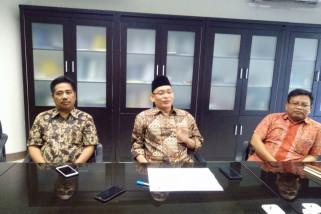 Pendaftar SNMPTN di Beberapa PTN Surabaya Lebihi Daya Tampung