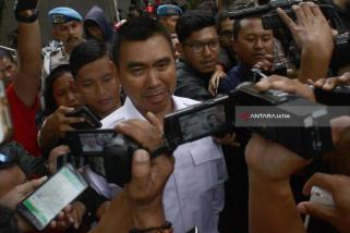 6 Anggota DPRD Kota Malang Dipanggil KPK