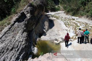 Pemkab Bojonegoro Usulkan Lima Geosite Masuk KCAG
