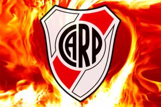 River Plate Tundukkan Boca tuk Raih Piala Super Argentina