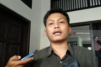 Mau Interogasi Wartawan, Panwas Tulungagung Dikecam