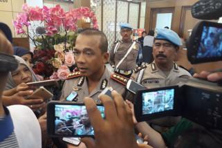 Kapolrestabes Surabaya Tegaskan Siap Hadapi Praperadilan Zunaidi Abdillah