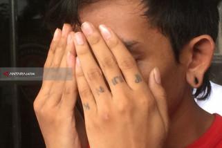 Pengadilan Surabaya Siap Putuskan Permohonan Ganti Identitas Kelamin
