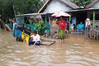 Pemkab Sumenep Alokasikan Rp7 Miliar Cegah Banjir (Video)