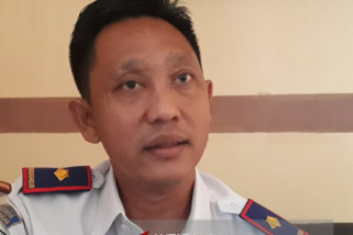 Bandara Trunojoyo Sumenep Berencana Bangun Terminal Penumpang