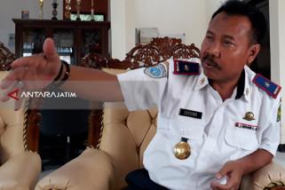 Pemkab Sumenep Inginkan Penerbangan Komersial Sumenep-Bali (Video)