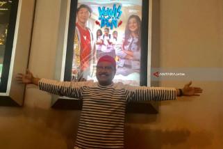 Gus Ipul Bangga Karya Kreatif Anak Muda Jatim
