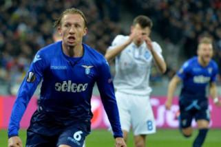 Hasil Pertandingan dan Klasemen Akhir Grup G-L Liga Europa