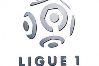 Marseille Berburu Tiket Liga Champions