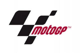 Zarco Start terdepan MotoGP Qatar