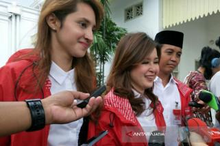 Di Pilpres 2019 PSI Dukung Jokowi (Video)