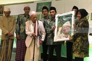 PWNU Jatim: PCNU Surabaya Harus Tata Aset