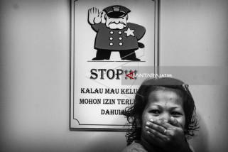 Komnas Perempuan Berharap Eksekusi Mati TKI tak Terulang