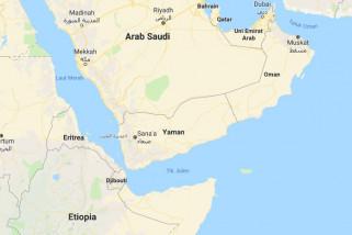 Dampak Konflik, Kemlu Imbau WNI Tak Masuk ke Yaman